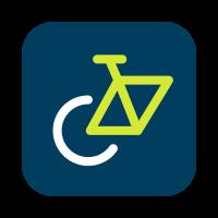 portal-bike